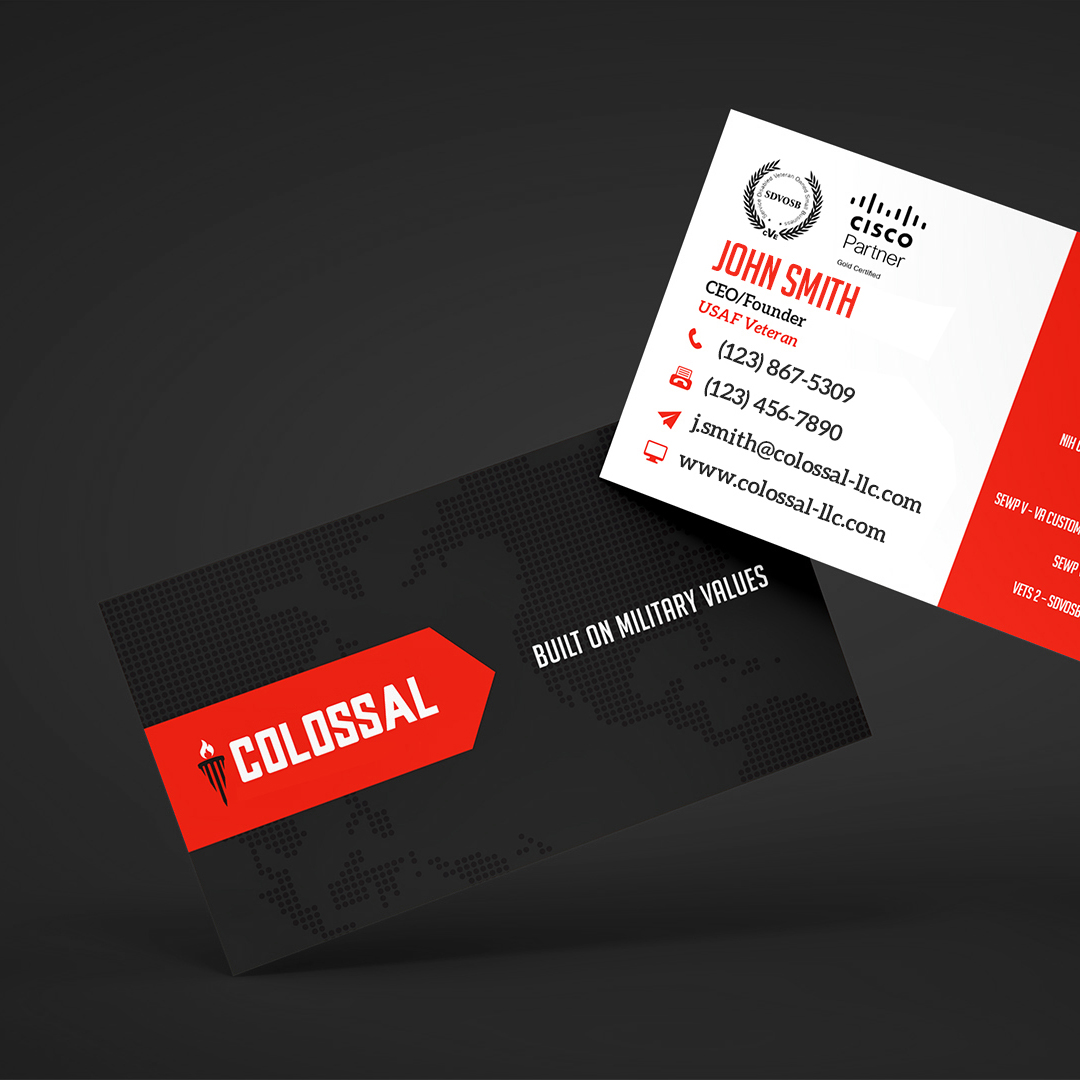 Colossal_BizCards2