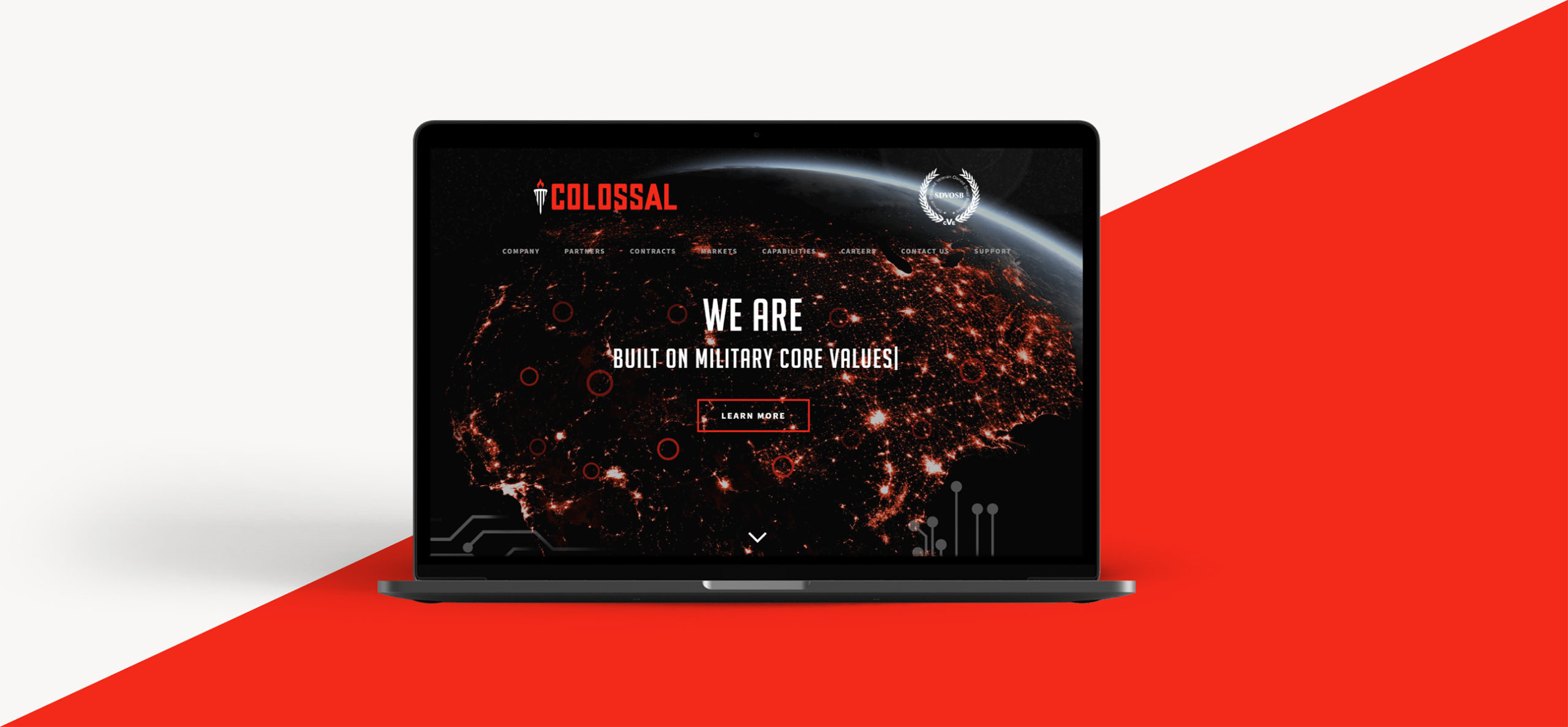 Colossal_Website-1