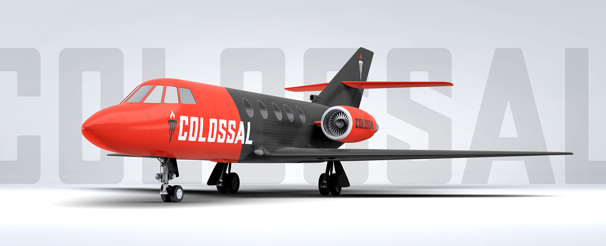 colossal_businessjet-1