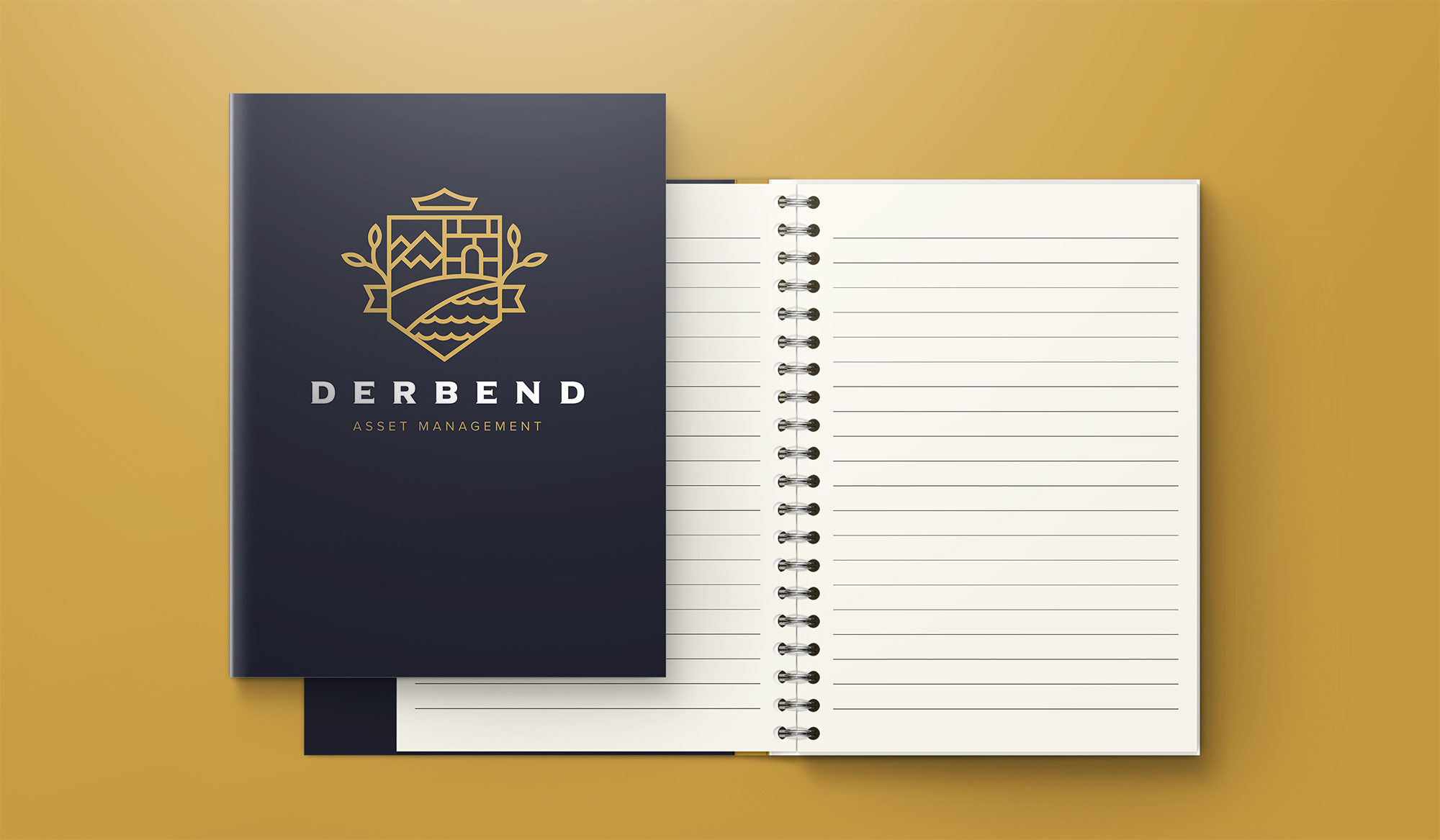 derbend_notebook