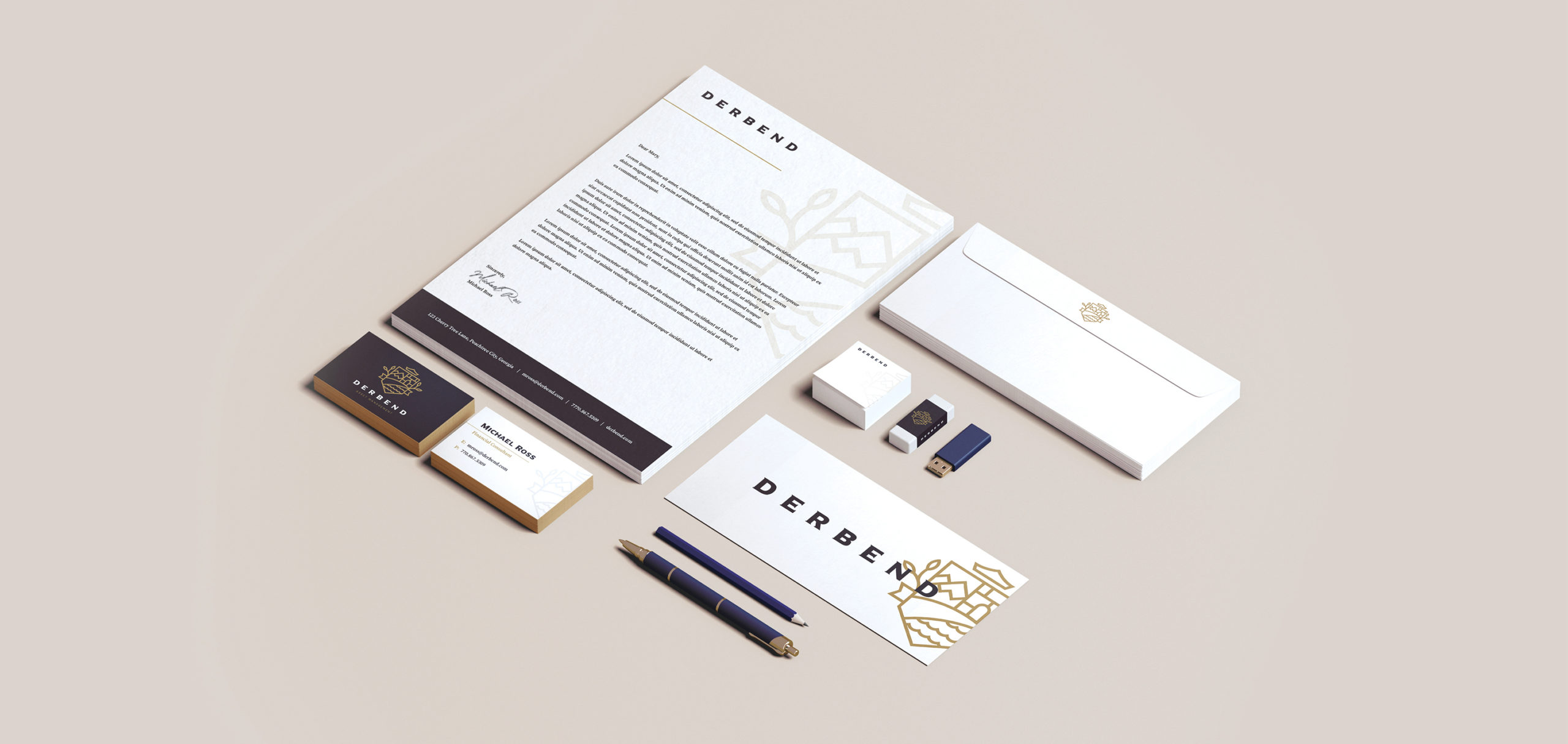 derbend_stationery