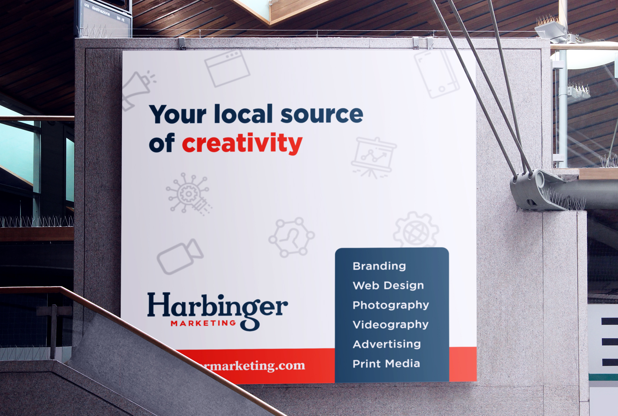 harbinger_stairs_Ad